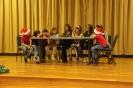 Коледно тържество 2012